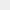 Antiocheia ad Cragum - Gazipaşa - Antalya